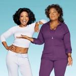 oprah-winfrey-yoyo-vægt